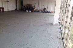 Foto de oficina en renta en  , guerrero, cuauhtémoc, distrito federal, 3372201 No. 01