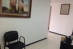 Foto de oficina en renta en  , guerrero, cuauhtémoc, distrito federal, 3378011 No. 01