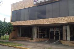 Foto de edificio en renta en  , guerrero, irapuato, guanajuato, 1597490 No. 01