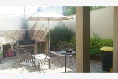 Foto de casa en venta en  , guerrero, irapuato, guanajuato, 3761250 No. 01