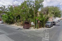 Foto de terreno habitacional en venta en guerrero y 12 esquina , matamoros centro, matamoros, tamaulipas, 3474558 No. 01
