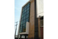 Foto de edificio en renta en guerrero y padre mier 0, monterrey centro, monterrey, nuevo león, 3463542 No. 01