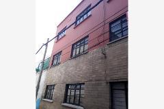 Foto de edificio en venta en guillain 15, mixcoac, benito juárez, distrito federal, 3566620 No. 01