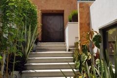 Foto de casa en venta en guillermo marconi , santa fe, álvaro obregón, distrito federal, 4228987 No. 01