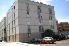 Foto de departamento en renta en guillermo massieu , la escalera, gustavo a. madero, distrito federal, 0 No. 01