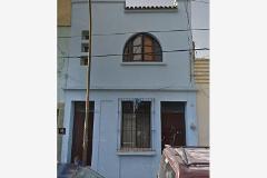Foto de casa en renta en guillermo prieto 115, alcalde barranquitas, guadalajara, jalisco, 0 No. 01