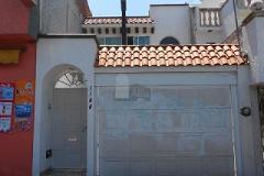 Foto de casa en venta en guillermo prieto 1190, granjas del maestro, 58110 morelia, mich., mexico , granjas del maestro, morelia, michoacán de ocampo, 0 No. 01