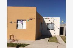 Foto de casa en venta en guillermo prieto 1207, san agustin, torreón, coahuila de zaragoza, 4267864 No. 01