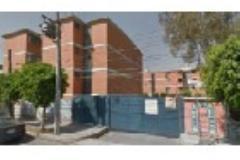 Foto de departamento en venta en guillermo prieto 134, miguel hidalgo, tláhuac, distrito federal, 4605553 No. 01