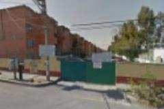 Foto de departamento en venta en guillermo prieto 153, miguel hidalgo, tláhuac, distrito federal, 4608048 No. 01