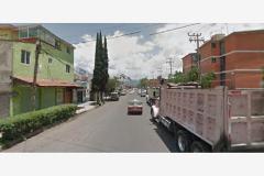 Foto de terreno habitacional en venta en guillermo prieto 91, santa ana poniente, tláhuac, distrito federal, 4590541 No. 01