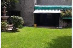 Foto de terreno habitacional en venta en guillermo prieto 96, la conchita zapotitlán, tláhuac, distrito federal, 4512516 No. 01