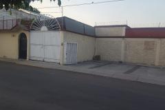 Foto de terreno comercial en venta en guillermo prieto , álvaro obregón, irapuato, guanajuato, 0 No. 01