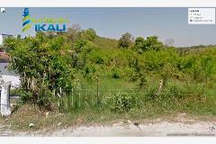 Foto de terreno habitacional en venta en guillermo prieto , infonavit las granjas de alto lucero, tuxpan, veracruz de ignacio de la llave, 3747479 No. 01