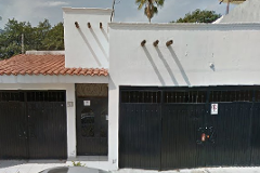 Foto de casa en venta en guillermo prieto , lomas de circunvalación, colima, colima, 2881282 No. 01