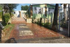 Foto de casa en renta en guillermo troncoso 2288, lucio blanco, playas de rosarito, baja california, 3918087 No. 01