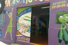 Foto de local en venta en guipuzcoa , josefa ortiz de domínguez, benito juárez, distrito federal, 3975549 No. 01