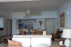 Foto de departamento en renta en guitarron 1, playa guitarrón, acapulco de juárez, guerrero, 573158 No. 01