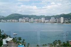 Foto de departamento en venta en guitarron 5667, playa guitarrón, acapulco de juárez, guerrero, 4660954 No. 01