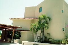 Foto de casa en venta en guitarron , playa guitarrón, acapulco de juárez, guerrero, 4594044 No. 01