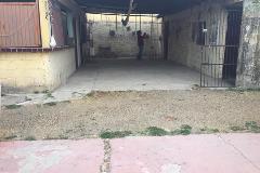 Foto de local en venta en gumaro amaro , san francisco, san miguel de allende, guanajuato, 0 No. 01