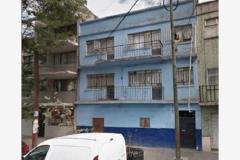 Foto de edificio en venta en gumersindo esquer 130, asturias, cuauhtémoc, distrito federal, 4588236 No. 01