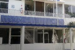 Foto de oficina en renta en gustavo baz , bosque de echegaray, naucalpan de juárez, méxico, 4307418 No. 01