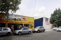 Foto de terreno habitacional en venta en gustavo baz , terminal, toluca, méxico, 3487741 No. 01
