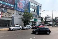 Foto de local en renta en gustavo baz/3 excelentes locales a pie de calle desde 121 m2 en renta 0, bellavista puente de vigas, tlalnepantla de baz, méxico, 0 No. 01