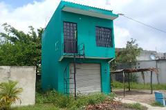 Foto de local en venta en  , gustavo de la fuente dorantes, comalcalco, tabasco, 3389958 No. 01