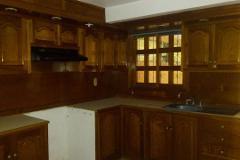 Foto de casa en venta en  , gustavo de la fuente dorantes, comalcalco, tabasco, 3856553 No. 01