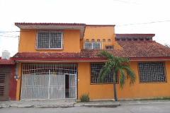 Foto de casa en venta en  , gustavo de la fuente dorantes, comalcalco, tabasco, 4239047 No. 01