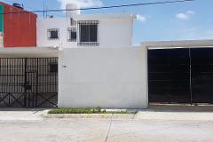 Foto de casa en venta en  , gustavo de la fuente dorantes, comalcalco, tabasco, 4259841 No. 01