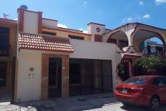 Foto de casa en renta en  , gustavo de la fuente dorantes, comalcalco, tabasco, 0 No. 01