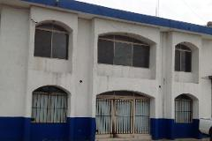Foto de local en renta en gustavo díaz ordaz 0, tampico altamira sector 2, altamira, tamaulipas, 2857491 No. 01