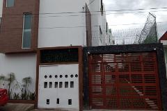 Foto de casa en venta en gustavo díaz ordaz 321 , predio de la virgen, xalapa, veracruz de ignacio de la llave, 0 No. 01