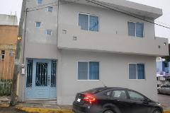 Foto de oficina en venta en  , gustavo diaz ordaz, tampico, tamaulipas, 2606232 No. 02