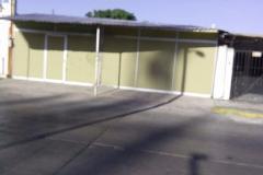 Foto de terreno comercial en venta en  , gustavo diaz ordaz, tampico, tamaulipas, 2860147 No. 01