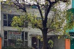 Foto de casa en venta en gutemberg , anzures, miguel hidalgo, distrito federal, 4215395 No. 01