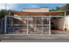 Foto de casa en venta en  , hidalgo, nuevo laredo, tamaulipas, 2240275 No. 01