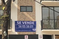 Foto de casa en venta en gutierrez najera , obrera, cuauhtémoc, distrito federal, 0 No. 01