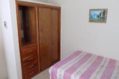 Foto de casa en renta en gutierrez zamora 519 recamara 5 , coatzacoalcos centro, coatzacoalcos, veracruz de ignacio de la llave, 4345699 No. 01
