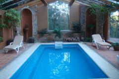 Foto de casa en venta en guy dalton 200 rancho avándaro , avándaro, valle de bravo, méxico, 4633362 No. 01