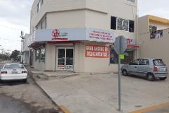 Foto de local en renta en gvo. a. madero , revolución verde, altamira, tamaulipas, 0 No. 01