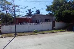 Foto de casa en venta en h 705, enrique cárdenas gonzalez, tampico, tamaulipas, 0 No. 01