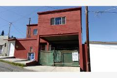 Foto de casa en venta en h. melendrez 115, benito juárez, ensenada, baja california, 3921856 No. 01