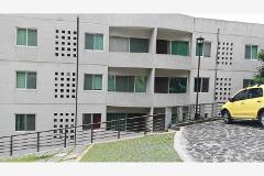 Foto de departamento en venta en h. preciado , san antón, cuernavaca, morelos, 3444324 No. 01