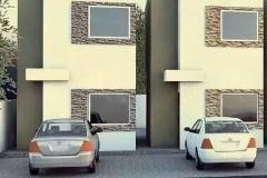 Foto de casa en venta en  , habitacional, altamira, tamaulipas, 0 No. 01