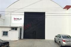 Foto de nave industrial en renta en habram bandala 1, villahermosa centro, centro, tabasco, 3367186 No. 01