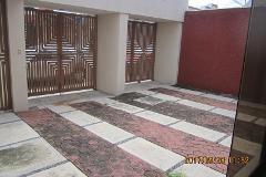 Foto de casa en venta en hacienda 1, jardines de la hacienda, querétaro, querétaro, 3834097 No. 01